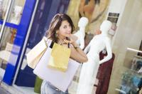 Private Tour: Milan Half-Day Shopping Tour
