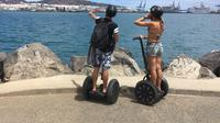 Family Friendly Segway Tour in Gran Canaria