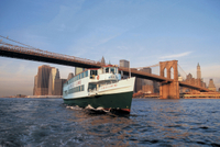Circle Line: 2-Hour Best of Manhattan Cruise Picture