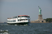New York City Highlights Cruise