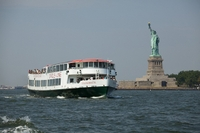 Book New York Liberty Cruise Now!