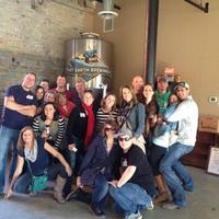 Craft Brewery Tour - Minneapolis and St. Paul