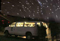 Mauna Kea Summit and Stars Small Group Adventure Tour