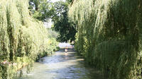 Munich Walking Tour: Munich\'s English Garden and Colorful History and Culture in the City Center