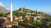 Tirana and Kruja Full Day Tour image 1