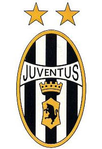 "The image ""http://cache.graphicslib.viator.com/graphicslib/2840/SITours/juventus_logo.jpg"" cannot be displayed, because it contains errors."