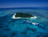 3-Day Green Island Great Barrier Reef Trip from Cairns, Cairns Tours and Sightseeing