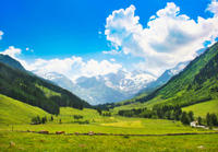 Berchtesgaden and Eagle\'s Nest Day Tour from Munich