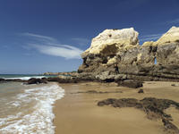 Lagos and Sagres Half-Day Tour from the Algarve