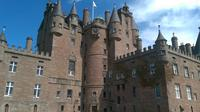 Glamis Castle and Bonnie Dundee Tour from Dundee