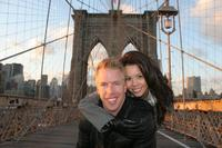 Book Private New York Walking Tour with a Personal Photographer Now!