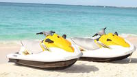 The Ultimate Bahamian Adventure Package image 1