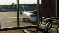 Private Arrival or Departure Transfer: Heathrow Airport to Luton Airport