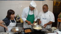 Nassau Cooking Class at Graycliff Restaurant  image 1