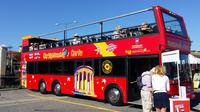 City Sightseeing Corfu Hop on Hop off Bus Tour: 1 Day Ticket
