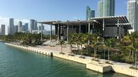 Private Half Day Miami City Tour
