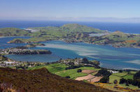 6-Day South Island Southern Heritage Tour from Christchurch, Christchurch Tours and Sightseeing