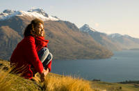 7-Day South Island Coastal Splendor Tour from Christchurch