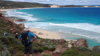 4-Day Margaret River Active Tour from Perth Including the Cape to Cape Track, Wineries, Caves and Galleries image 1