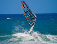 Kiteboarding Equipment Rental in Cabarete