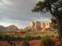 Picture of Small-Group Deluxe Grand Canyon and Sedona Day Trip