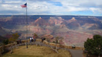 Small Group Deluxe Grand Canyon and Sedona Day Trip