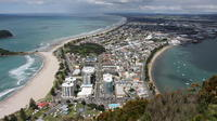 Mount Maunganui Self-Guided Audio Tour, Tauranga Tours and Sightseeing