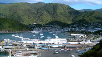 Picton Self-Guided Audio Tour, Picton Tours and Sightseeing