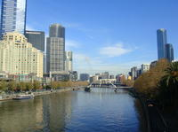 Croisière « Highlights of Melbourne » image 1