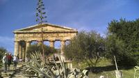 Half-day Private Tour to Segesta from Palermo