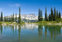 Best Whistler Flightseeing Tour with Alpine Lake Landing and Optional Lunch