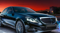 Private Transfer from Basel to Several Destinations in Switzerland