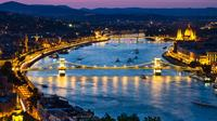 The Hungarian Soul Tour from Budapest