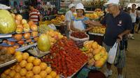 Homemade Local Food Tour in Guayaquil image 1