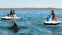 Perth Jet Ski Tours, Perth Jet Boating & Jet Skiing