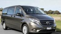 Private Transfer Melbourne International and Domestic Airport to Melbourne CBD Accommodation, Melbourne City Car Hire & Campervan Hire