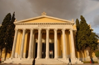 Athens Photography...