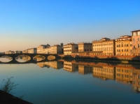 Florence Photography Walking Tour: Birth of the Renaissance