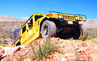 http://cache.graphicslib.viator.com/graphicslib/3067/SITours/red-rock-canyon-hummer-adventure-tour-in-las-vegas-1.jpg