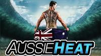 Aussie Heat at Planet Hollywood Resort and Casino