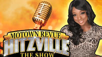 Hitzville the Show at Planet Hollywood Resort and Casino