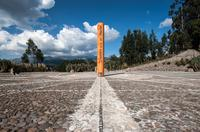 2-Day Markets Tour from Quito: Otavalo and Cotacachi