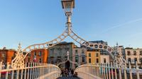 Private 4-hour Dublin Tour with a Local Dubliner Guide image 1