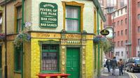 Private Walking Tour: Discover Manchester with a Local