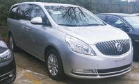 Private Transfer to Hongqiao Airport