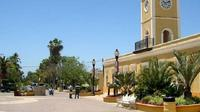 San Jose del Cabo Deluxe Evening Tour