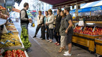 Paris Market Tour and Cooking Class