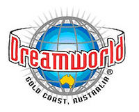 Picture of Dreamworld Theme Park Gold Coast Tickets