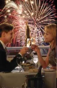 Book New York 4th of July Dinner Cruise Now!