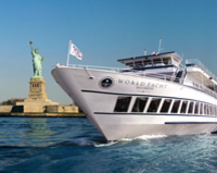 Book New York Sunday Brunch Cruise Now!